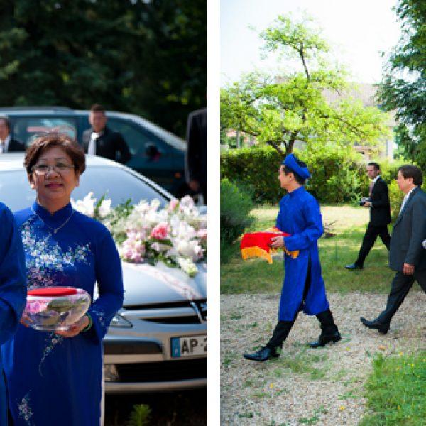 mariage-chateau-de-veaux-le-pesnil003