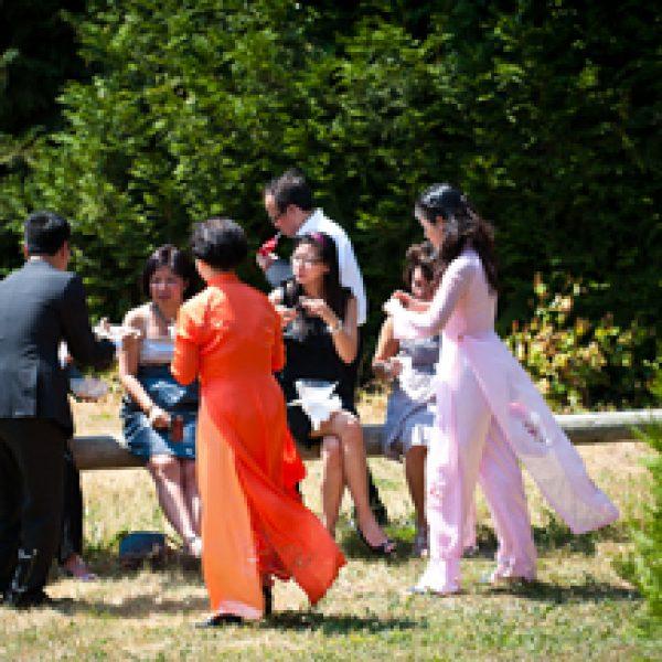 mariage-chateau-de-veaux-le-pesnil012