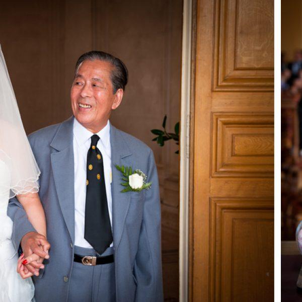 mariage-chateau-de-veaux-le-pesnil013