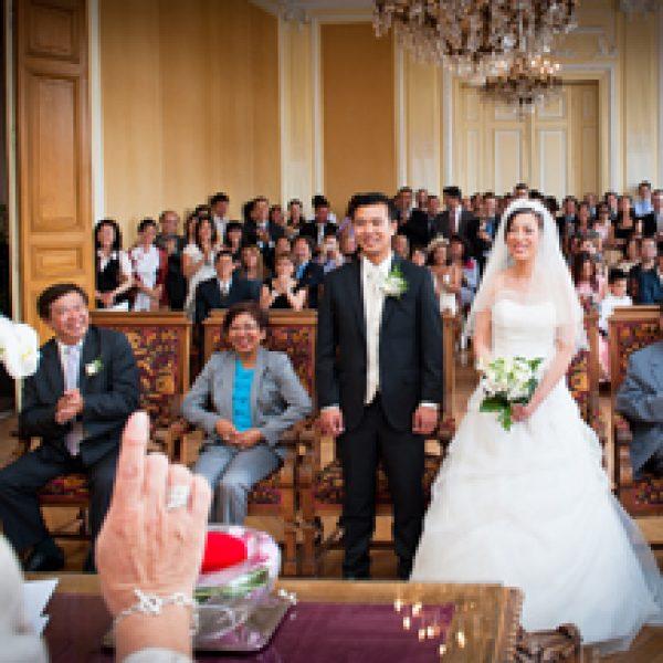 mariage-chateau-de-veaux-le-pesnil014
