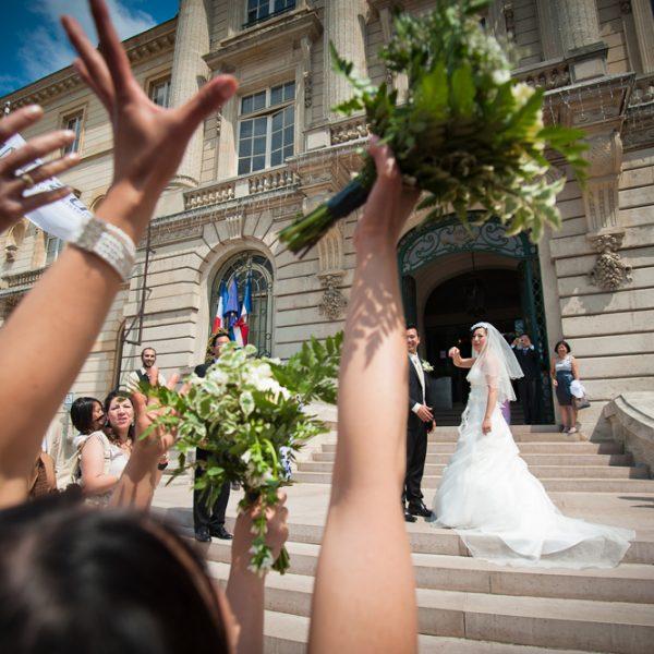 mariage-chateau-de-veaux-le-pesnil015