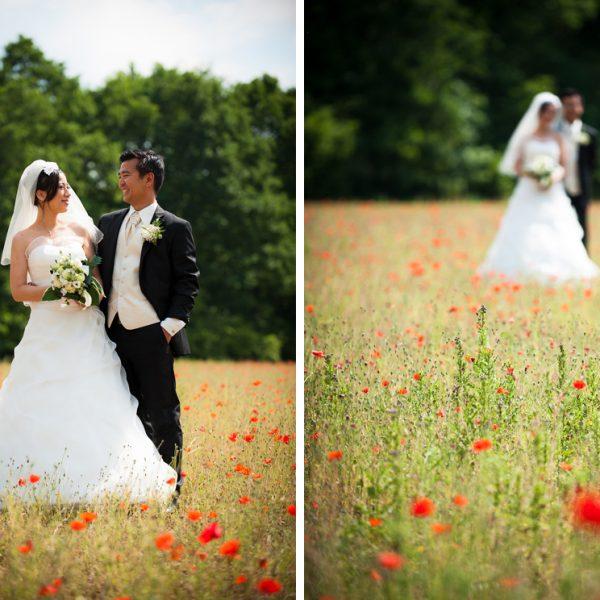mariage-chateau-de-veaux-le-pesnil016