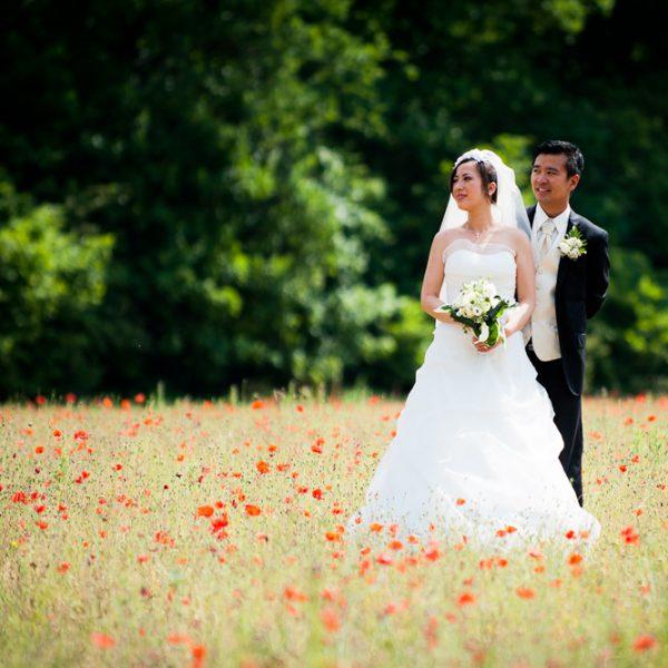 mariage-chateau-de-veaux-le-pesnil017
