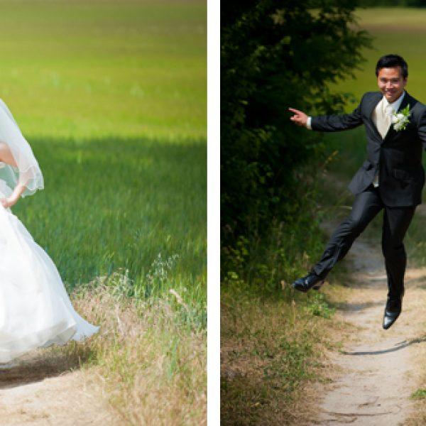mariage-chateau-de-veaux-le-pesnil018