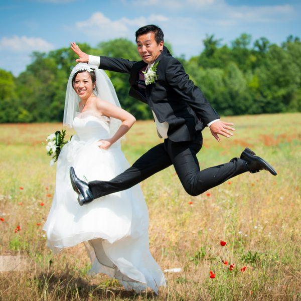 mariage-chateau-de-veaux-le-pesnil019