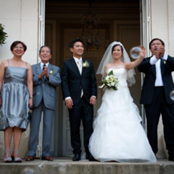 mariage-chateau-de-veaux-le-pesnil021
