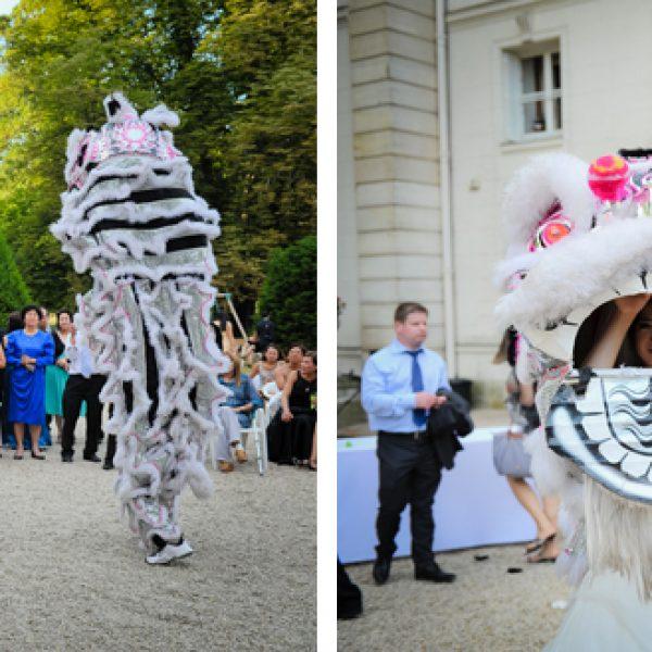 mariage-chateau-de-veaux-le-pesnil023
