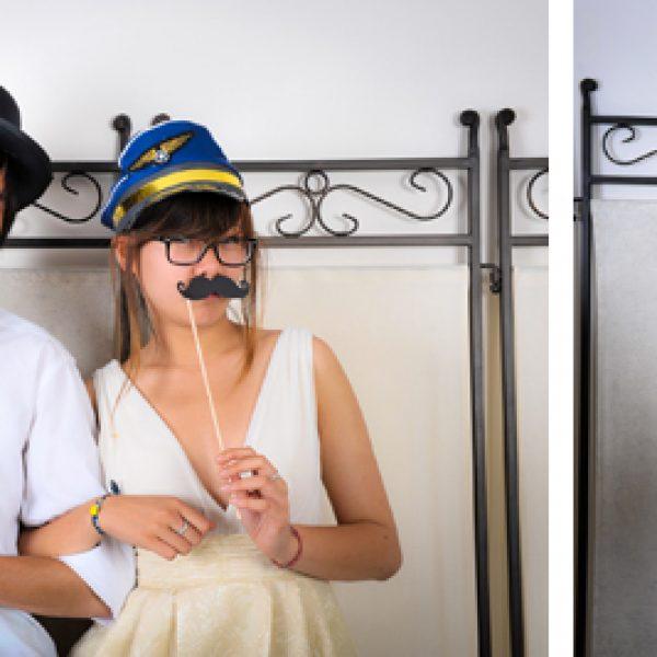 mariage-chateau-de-veaux-le-pesnil025