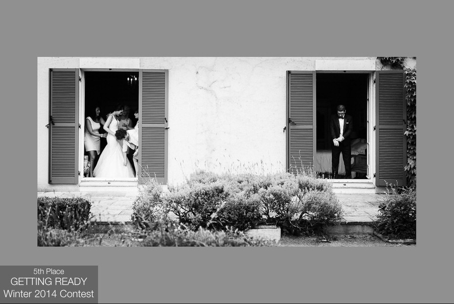 2014-Best-wedding-photographer-in-the-world-ISPWP-01
