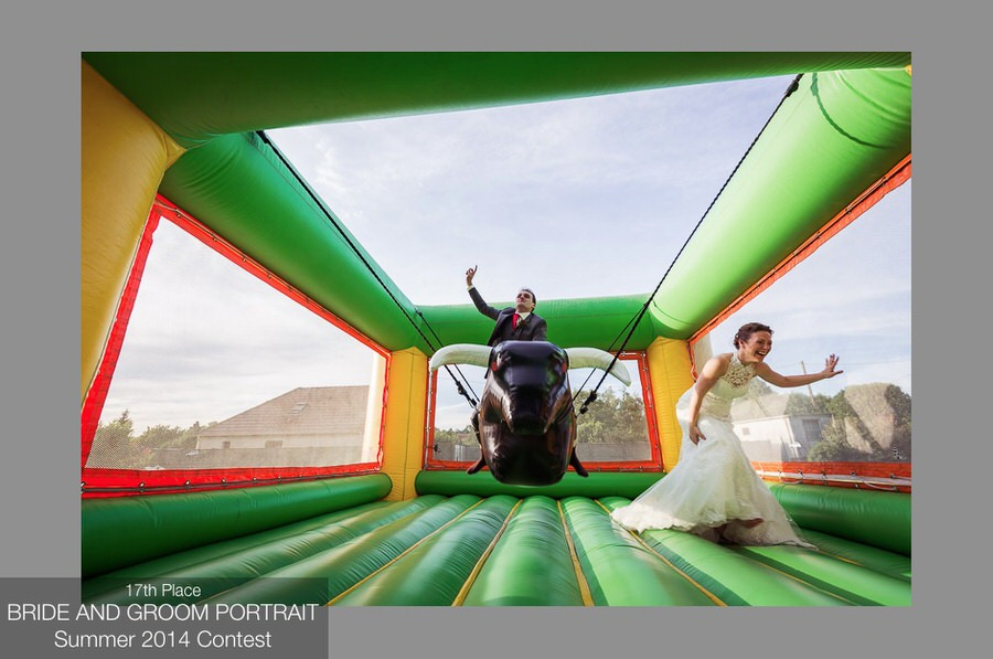 2014-Best-wedding-photographer-in-the-world-ISPWP-05