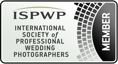 ispwp_badge_horiz_tall_large