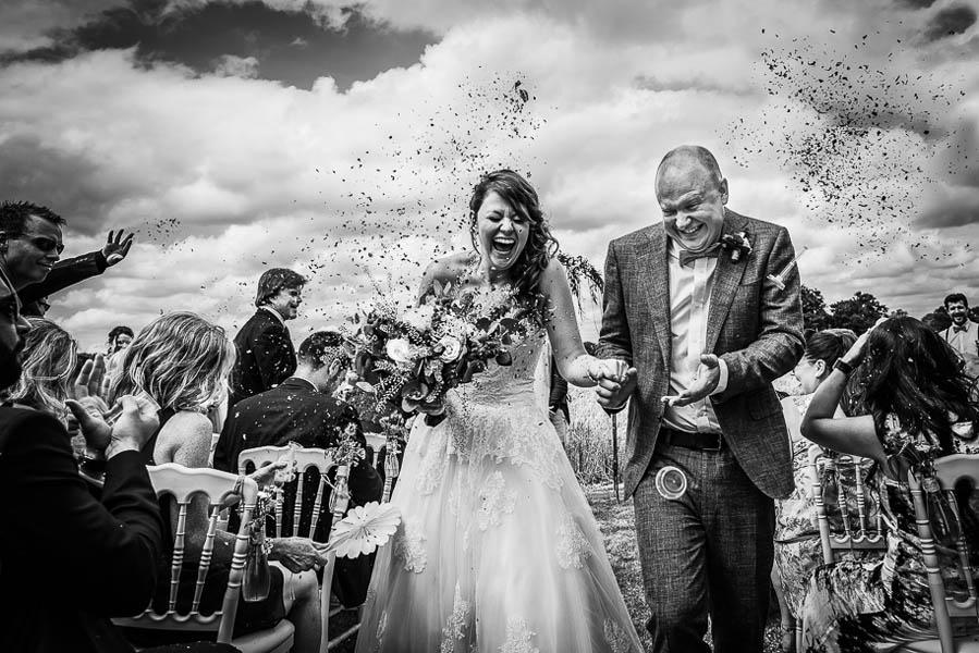 wps-2016-best-wedding-photographer-in-the-world-11