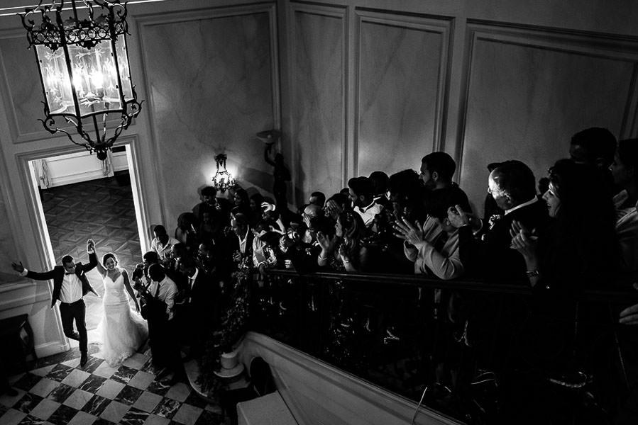 wps-2016-best-wedding-photographer-in-the-world-17