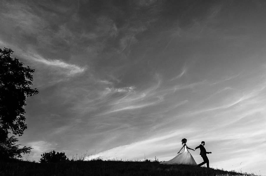 wps-2016-best-wedding-photographer-in-the-world-24