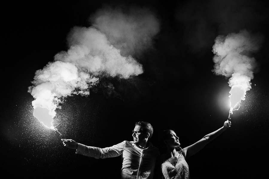 wps-2016-best-wedding-photographer-in-the-world-26