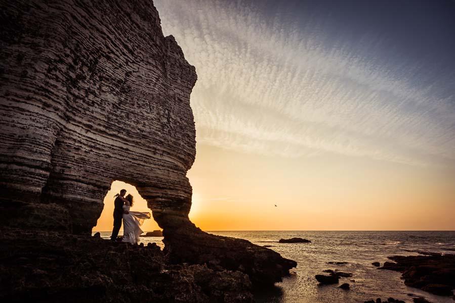 wps-2016-best-wedding-photographer-in-the-world-29