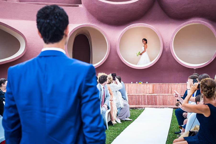 wps-2016-best-wedding-photographer-in-the-world-3
