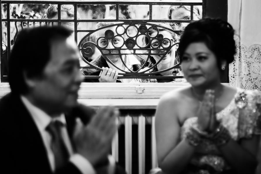 wps-2016-best-wedding-photographer-in-the-world-31