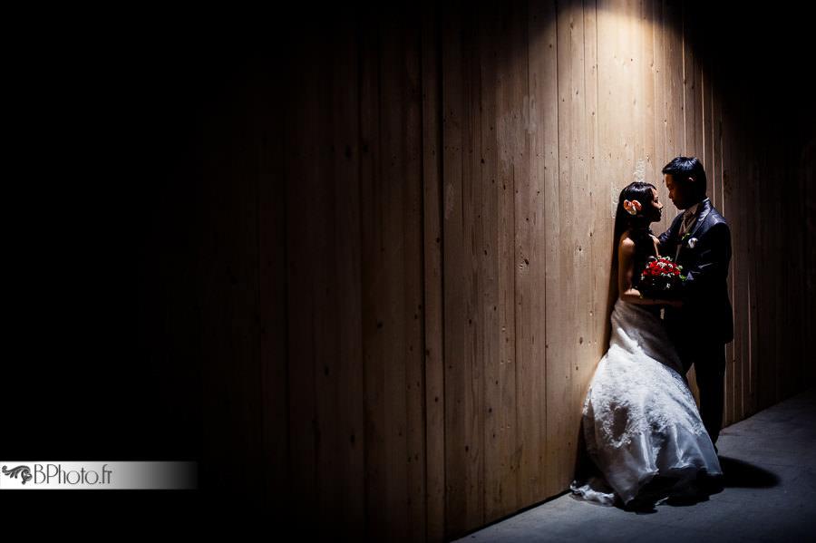 wps-2016-best-wedding-photographer-in-the-world-37