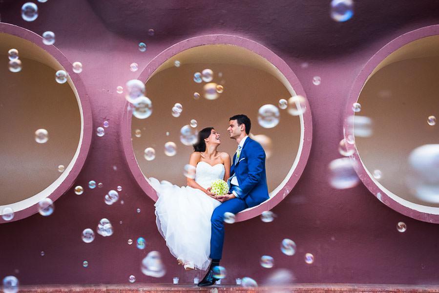 wps-2016-best-wedding-photographer-in-the-world-8