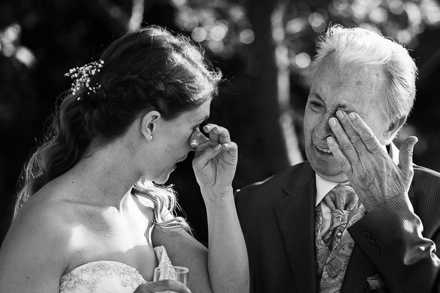 wps-2016-best-wedding-photographer-in-the-world-9