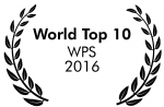 wps-2016