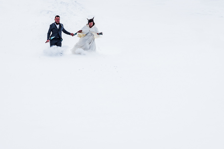 meilleur photographe de mariage français récompensé
