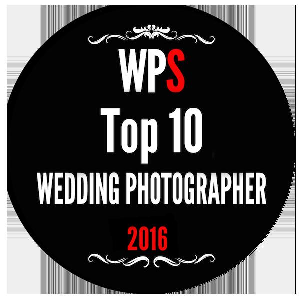 wps-Top10-2016
