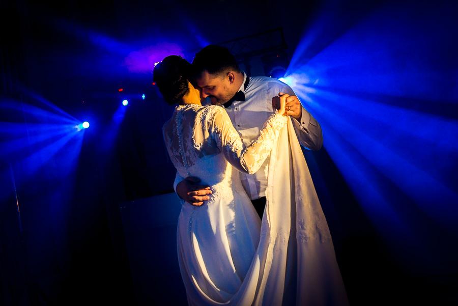 Vibrason- un des nombreux partenaires de benjamin brette photographe de mariage professionnel