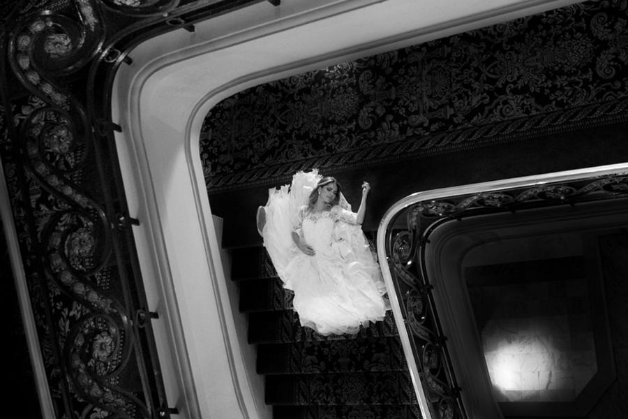 wedding-video---un-des-nombreux-partenaires-de-benjamin-brette-photographe-de-mariage-professionnel