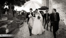 mariage-cabourg-grand-hotel-prieure-saint-michel012