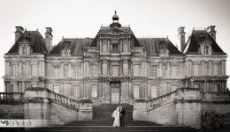 mariage-chateau-de-maisons-laffitte013