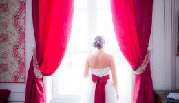 photographe-mariage009