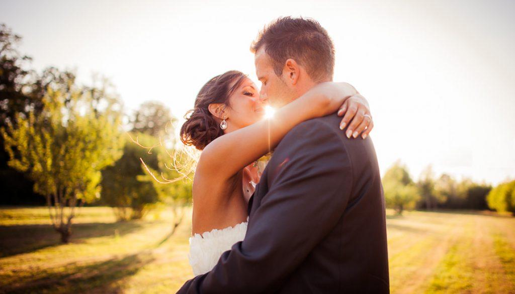 photographe-mariage020