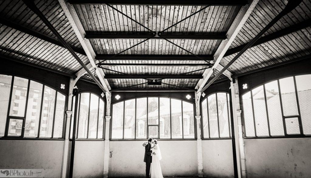 ea-photographe-mariage-paris015