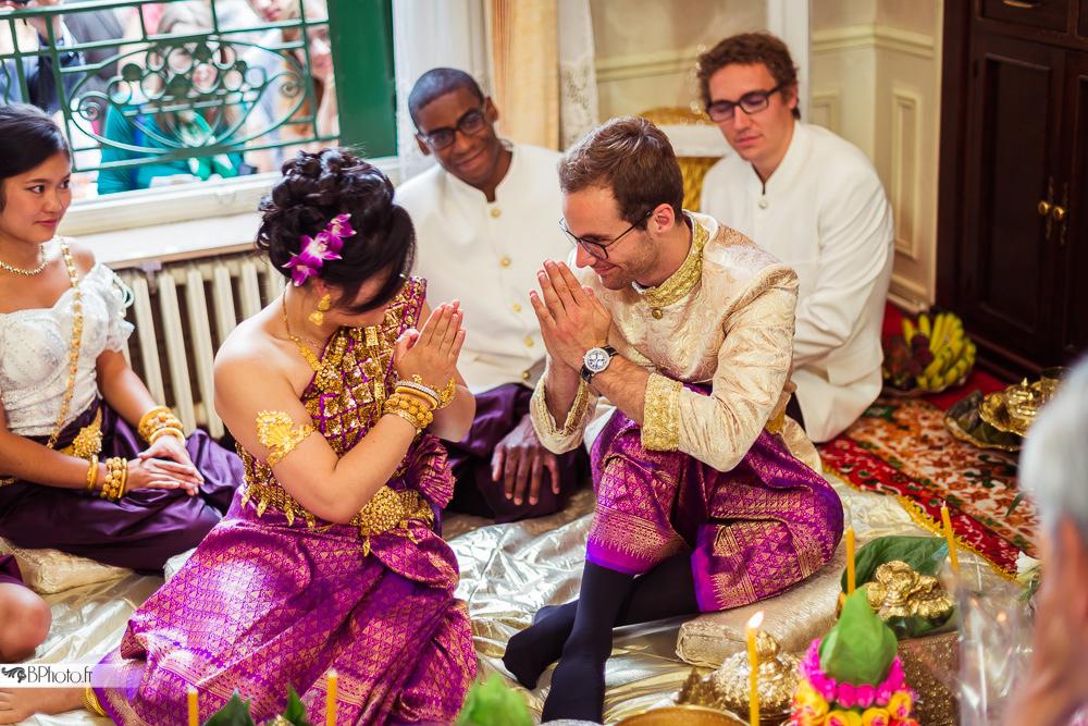 mariage-chateau-maisons-laffitte002