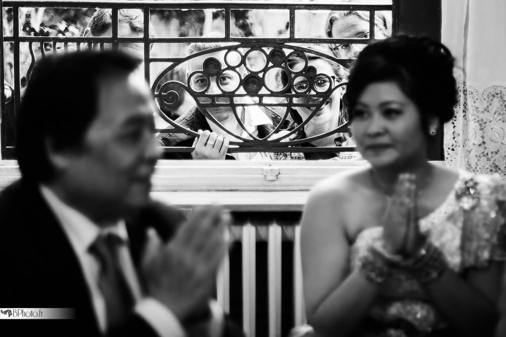 mariage-chateau-maisons-laffitte003