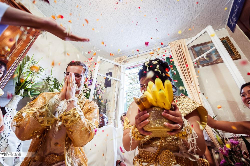 mariage-chateau-maisons-laffitte009