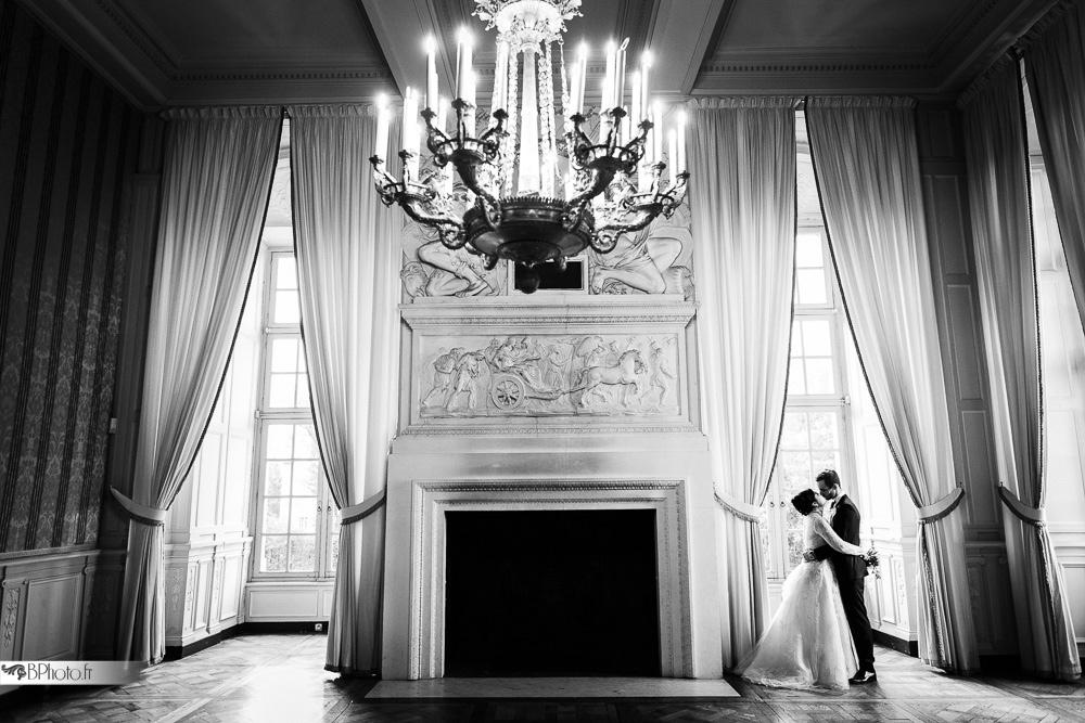 mariage-chateau-maisons-laffitte018