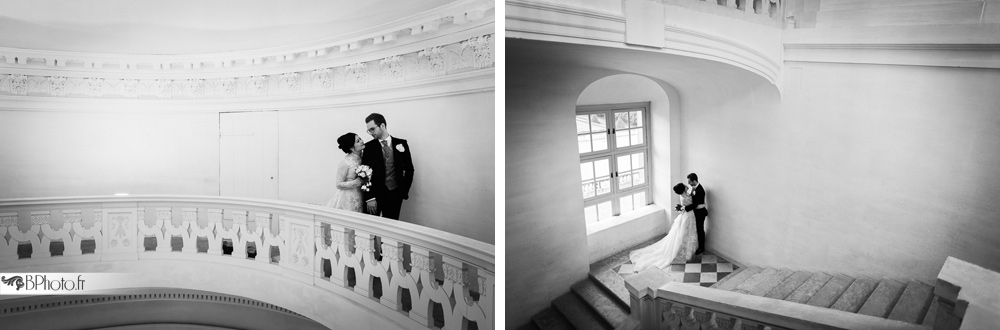mariage-chateau-maisons-laffitte020