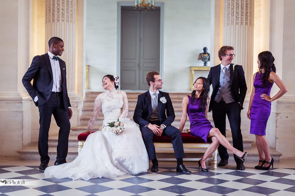 mariage-chateau-maisons-laffitte022