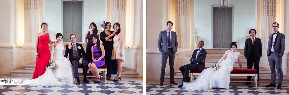 mariage-chateau-maisons-laffitte023