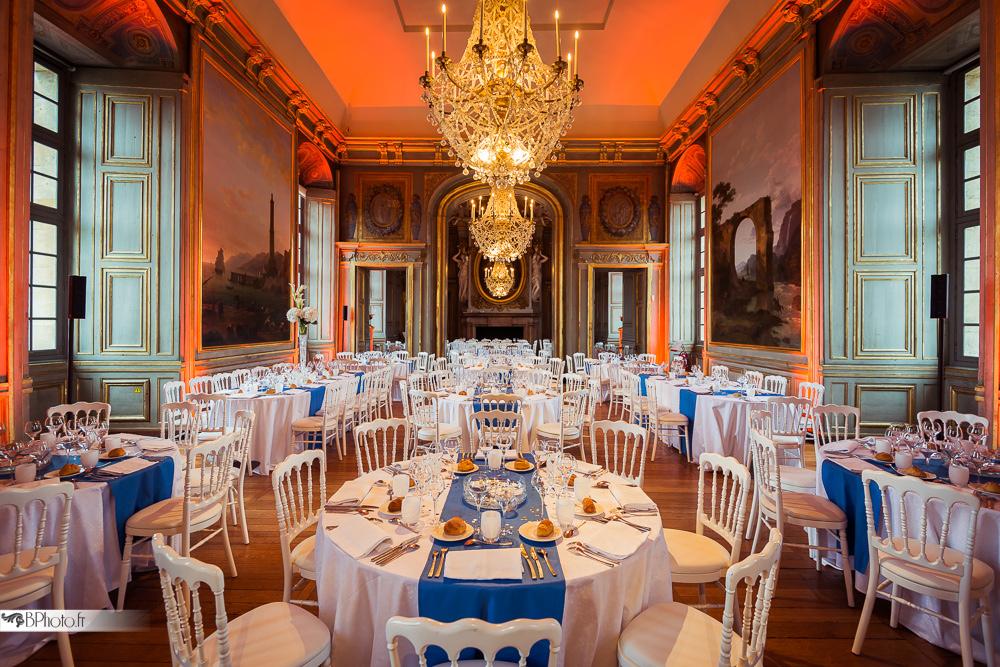 mariage-chateau-maisons-laffitte024