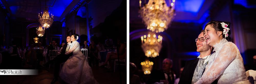 mariage-chateau-maisons-laffitte029