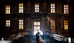 mariage-chateau-maisons-laffitte035