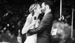 photographe mariage 27 - manoir de corny