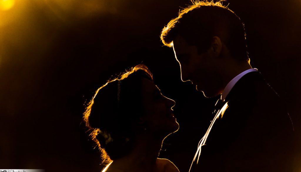 photographe-mariage-picardie-51