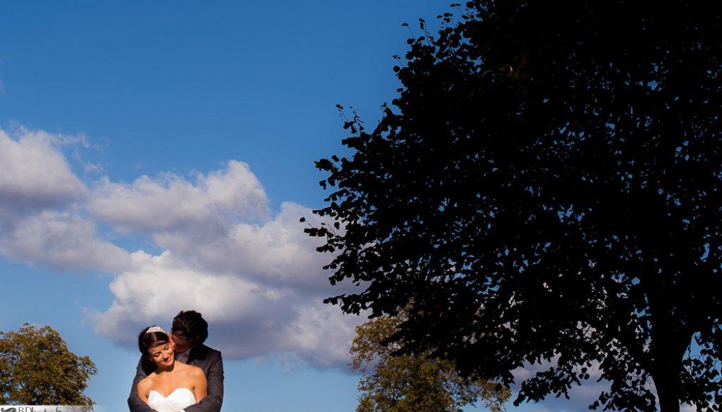 031-photographe-mariage-chateau-de-vair