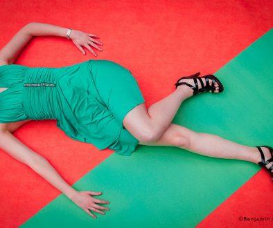 12 photographes s'inspirent