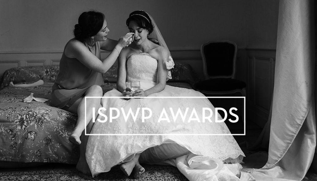 ispwp-award-title2